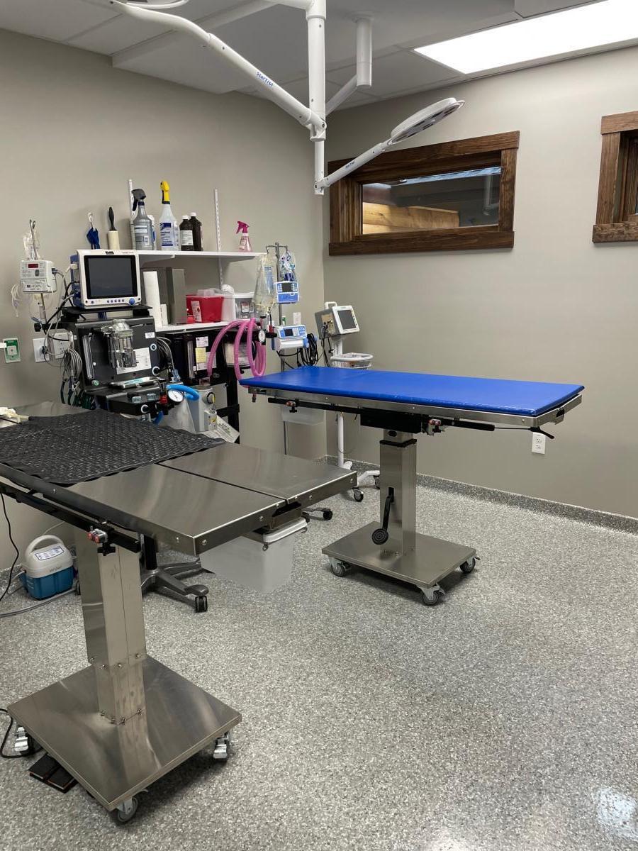 Surgery room (1)